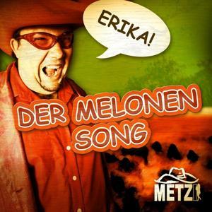 Der Melonen Song