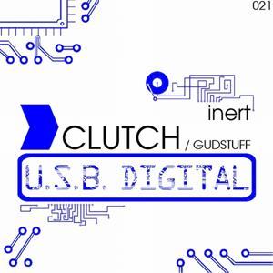 Clutch Gudstuff