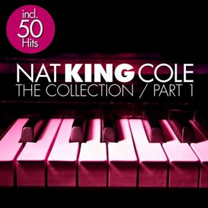 The Collection, Vol. 1 (Digitally Remastered)