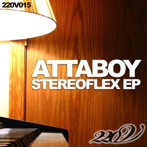 Stereoflex EP