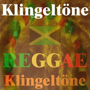 Reggae Klingeltöne