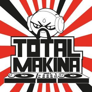 Total Makina