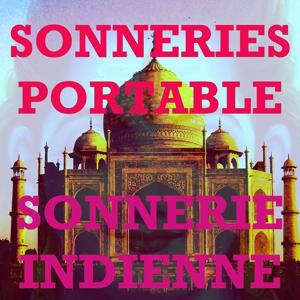 Sonnerie indienne
