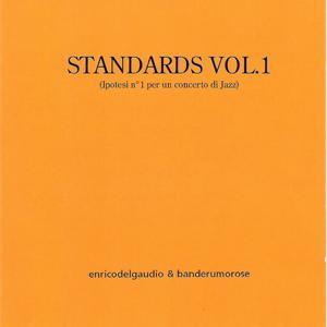 Standards vol.i