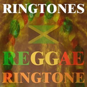 Reggae Ringtone