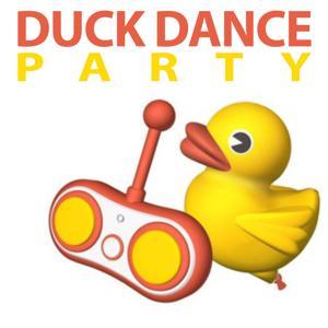 Duck Dance Party