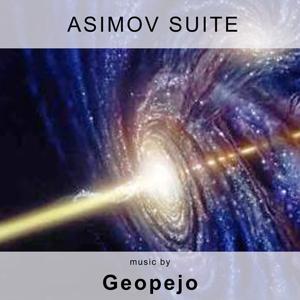 Asimov Suite
