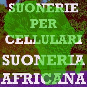 Suoneria africana