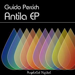 Antila EP