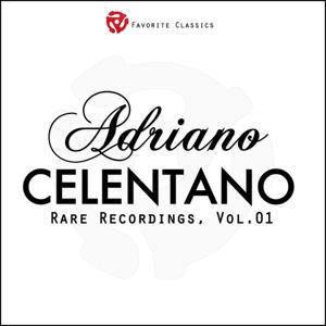 Rare Recordings, Vol.1