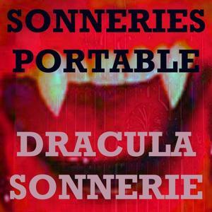 Dracula sonnerie
