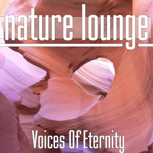 Voices Of Eternity