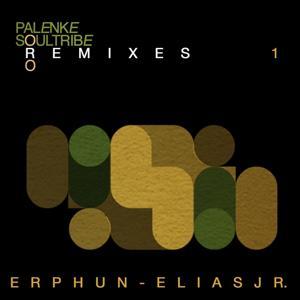 Oro Remixes, Vol. 1