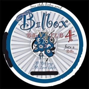 BILBOX 04