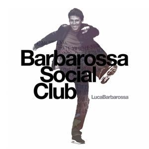 Barbarossa Social Club