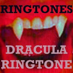 Dracula Ringtone