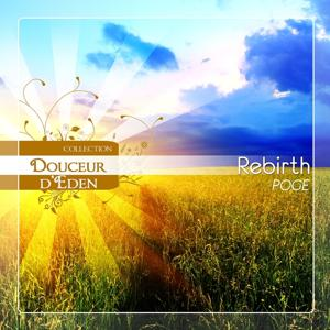 Douceur d'Eden - Rebirth