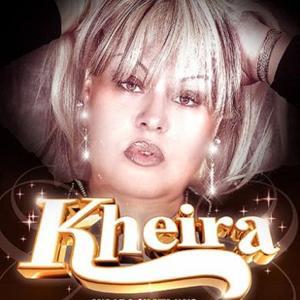 Best of Cheba Kheira