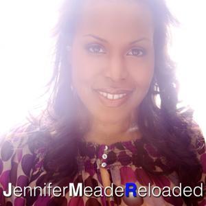 Jennifer Meade: Reloaded