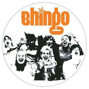 Bhingo