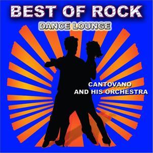 Best of Rock Dance Lounge