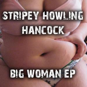 Big Woman EP