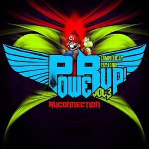 Power Up Compiled By Psytonik