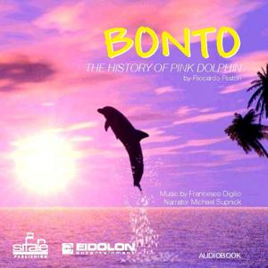 Bonto: The Story of the Pink Dolphin