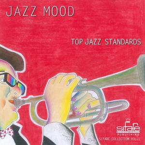Top Jazz Standards: Jazz Mood Sifare Collection, Vol. 1 (Jazz Lounge Bar Quartet)