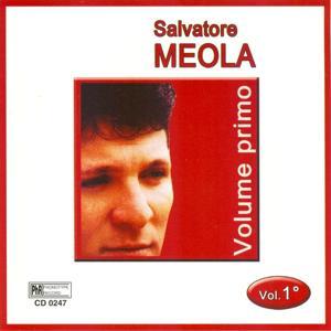 Salvatore Meola, vol. 1