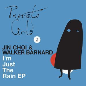 I´m Just The Rain