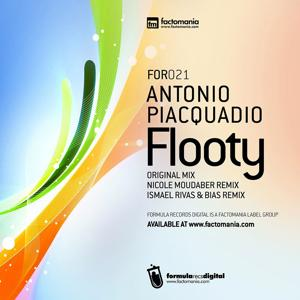 Flooty