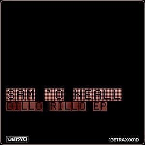 Dillo Rillo EP