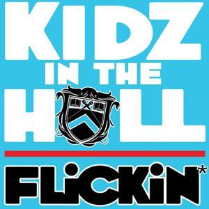 Flickin'