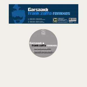 Frank Zaffa Remixe