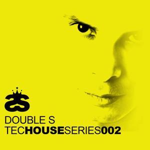 Tech House Series 002