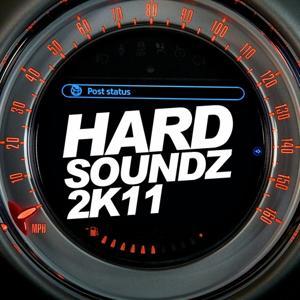 Hard Soundz 2k11