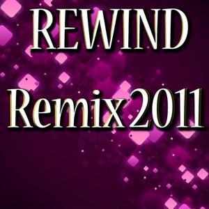 Rewind (Remix 2011)