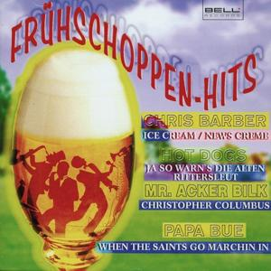Frühschoppen-Hits