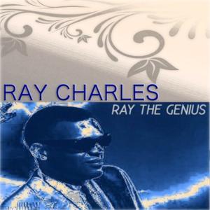 Ray the Genius