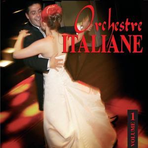 Orchestre italiane, vol. 1
