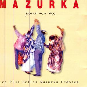 Mazurka pour ma vie