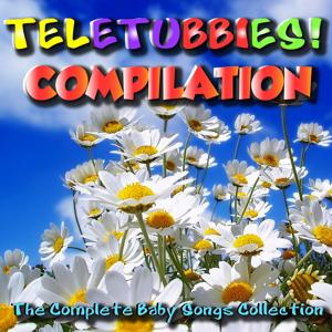 Teletubbies Compilation