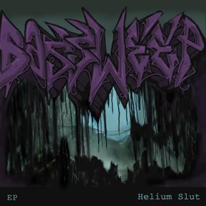 Bassweep EP