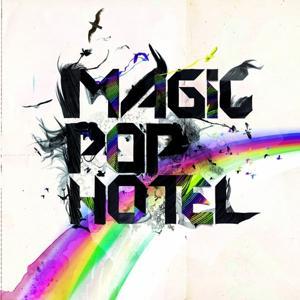 Magic Pop Hotel