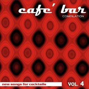 Café bar compilation vol 4