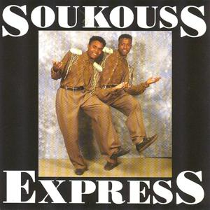 Soukouss Express