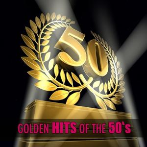 Golden Hits of the 50's, Vol. 9