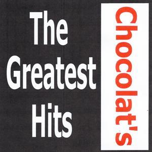 Chocolat's - The Greatest Hits