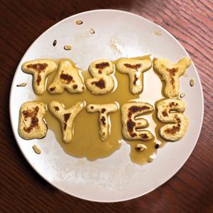 Tasty Bytes 2010